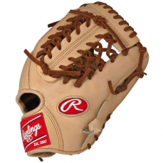 "Rawlings Pro Preferred Baseball Glove 11.5"" PROS150MTC"