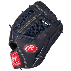 "CLOSEOUT Rawlings Pro Preferred Baseball Glove 11.5"" PROS150MTN"