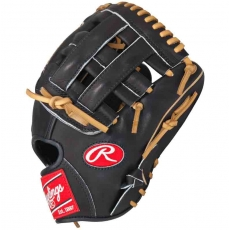"Rawlings Pro Preferred Baseball Glove 11.75"" PROS17HBC"
