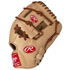 "Rawlings Pro Preferred Baseball Glove 11.75"" PROS17ICC"