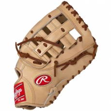 "Rawlings Pro Preferred First Base Mitt Baseball Glove 13"" PROSFM19CX"