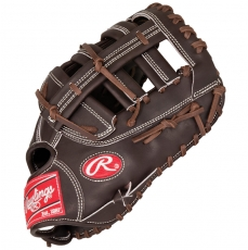 "Rawlings Pro Preferred Series First Base Mitt 13"" PROSFMMO"