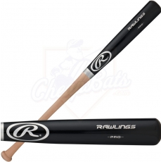 CLOSEOUT Rawlings Adirondack Maple Wood Baseball Bat R110MB