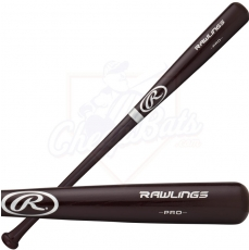 Rawlings Adirondack Youth Wood Baseball Bat Y242W