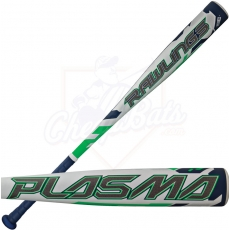 2014 Rawlings PLASMA BBCOR Baseball Bat -3oz BBPLMA