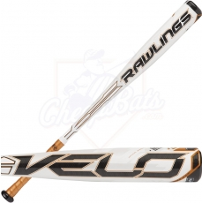 2014 Rawlings Velo BBCOR Baseball Bat BBV3