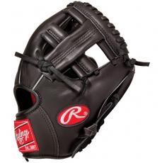 "CLOSEOUT Rawlings Gold Glove Gamer XT Training Glove 9.5"" G95XT"