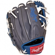 "Rawlings Gamer XLE Series Baseball Glove 11.5"" GXLE4GRW"