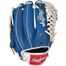 "Rawlings Gamer XLE Series Baseball Glove 11.75"" GXLE5RW"