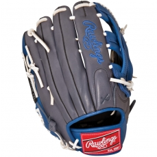 "Rawlings Gamer XLE Series Baseball Glove 12.75"" GXLE8GRW"