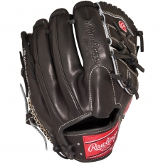 "CLOSEOUT Rawlings Pro Preferred Jake Peavy Baseball Glove 11.5"" PRM1150S-PEA"