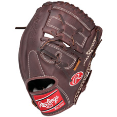 "Rawlings Primo Series Baseball Glove 11.75"" PRM1179"