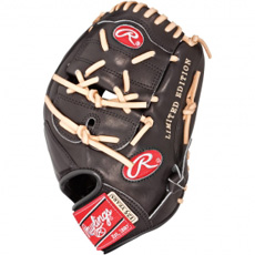 "Rawlings Pro Preferred Baseball Glove 12"" 125th Anniversary PROS12-125"