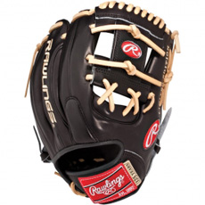 "Rawlings Pro Preferred Baseball Glove 11.25"" 125th Anniversary PROS217-125"