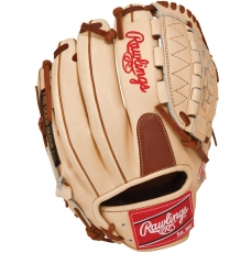 "Rawlings Heart of the Hide Limited Edition Baseball Glove 12"" PRO12DHC"
