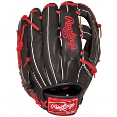 "Rawlings Heart of the Hide Jason Heyward Baseball Glove 13"" PRO303-6JB-HEY"