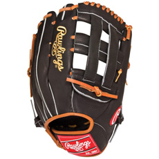 "Rawlings Heart of the Hide Alex Gordon Baseball Glove 12.75"" PRO303-6JBT"
