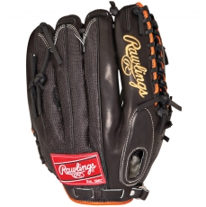 "Rawlings Pro Preferred Adam Jones Baseball Glove 12.75"" PROAJ10-JON"