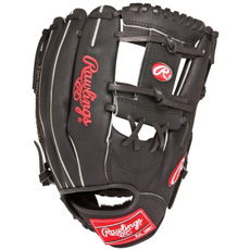 "Rawlings Heart of the Hide Adrian Beltre Baseball Glove 11.75"" PRONP5TLB"