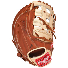 "Rawlings Pro Preferred Baseball Glove 13"" PROSFMBRX"
