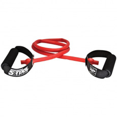 Rawlings Resistance Band 5-Tool Training RESISBANHAND