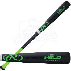 2015 easton s1 senior league baseball bat 10oz sl15s110 for Portent vs mako