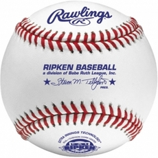 Rawlings Cal Ripken League Baseball (Tournament Grade) RCAL (1 Dozen)
