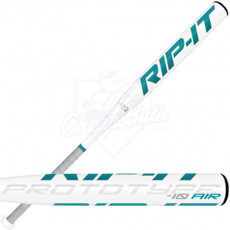 2013 Rip It Prototype AIR Fastpitch Softball Bat -10oz F1310