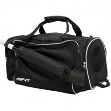 Rip IT Players Duffel Bag Equipment Bag PDUFF