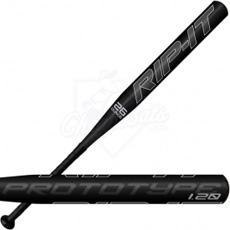 2013 Rip IT Prototype 1.20 Slowpitch Softball Bat S13US