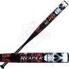 "RIP IT Reaper 1.20 Slowpitch Softball Bat - 34"" REAP4-SP"
