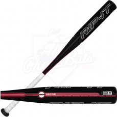 2014 Rip It BBCOR Baseball Bat B1403
