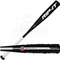 2014 Rip It Air Youth Big Barrel Baseball Bat -5oz. B1405