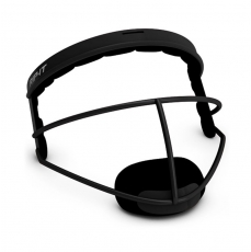 Rip It Defense Pro Softball Face Mask DGBO