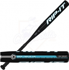 2014 Rip It Air Fastpitch Softball Bat -12oz. F1412