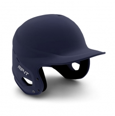 Rip It FIT Baseball Batting Helmet with Matte Finish FITM