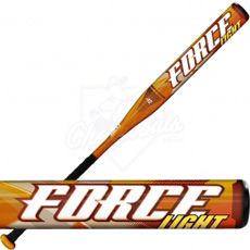 2012 RIP IT Force Light Fastpitch Softball Bat -12oz FORL1
