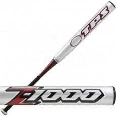 "Louisville Slugger TPX Z-1000 Slowpitch Softball Bat 34"" SB11Z"