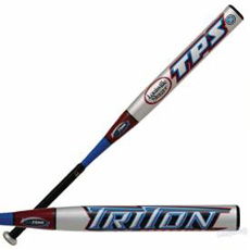TPS Triton Slow Pitch Softball Bat SB91T