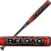 "Worth Reload Slowpitch Softball Bat 34"" SBRLD"