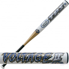 TPS Voltage 2 Composite Slowpitch Softball Bat SBXV