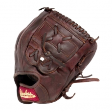 "Shoeless Joe Baseball Glove 11.25"" 1125CW"