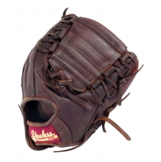 "Shoeless Joe Baseball Glove 11.25"" 1125SW"