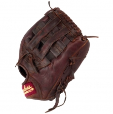 "Shoeless Joe Baseball Glove 11.5"" 1150HW"