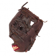"Shoeless Joe Baseball Glove 11.5"" 1150IW"