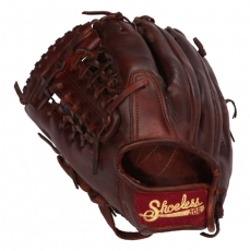 "Shoeless Joe Baseball Glove 11.5"" 1150MT"