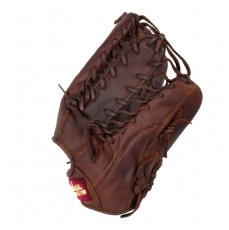 "Shoeless Joe Baseball Glove 11.5"" 1150TZ"