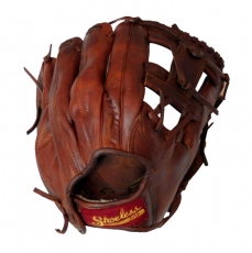 "Shoeless Joe Baseball Glove 11.75"" 1175IW"