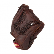 "Shoeless Joe Baseball Glove 11.75"" 1175TT"