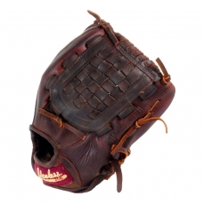 "Shoeless Joe Baseball Glove 12"" 1200BW"
